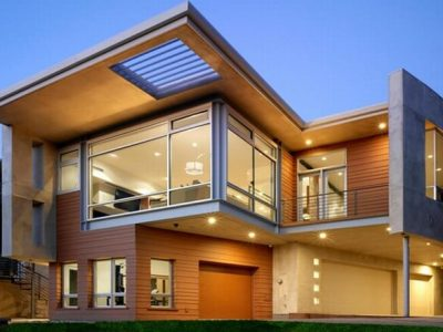 10 Easy Vastu Tips For Having a Positive Home