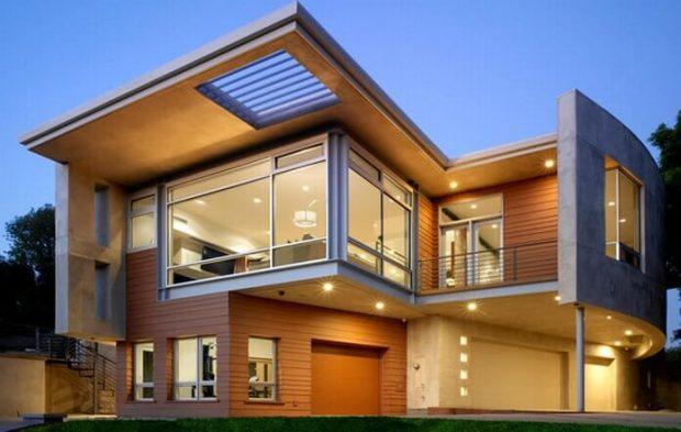 10 Easy Vastu Tips For Having a Positive Home