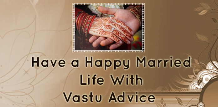 astu For Happy Married Life