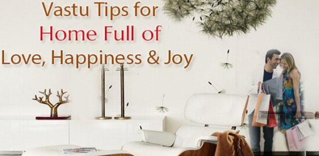 Vastu Tips For Home Full Of Love, Prosperity, Happiness U0026 Joy Part 85