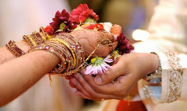 How to Solve Inter Caste Love Marriage Problems by Astrology