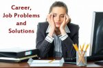 Career Problems and Solutions by Indian Astrology