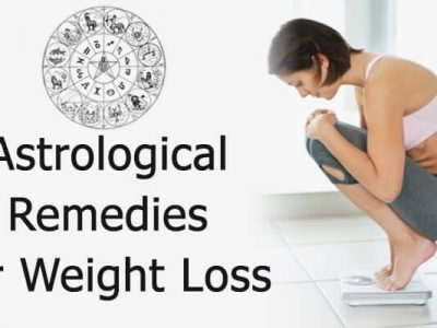 Astrological Remedies for Weight Loss | Weight Gain Mantra