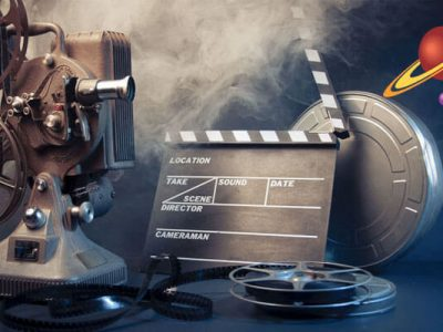 Role of Astrology in the Business of Movie Making | Career in Film Industry