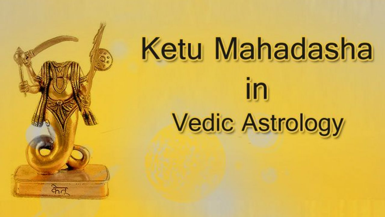 What Is Bhukti Vedic Astrology