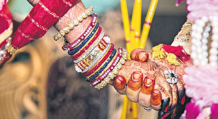 Marriage Age Prediction Vedic Astrology, timing of marriage vedic astrology
