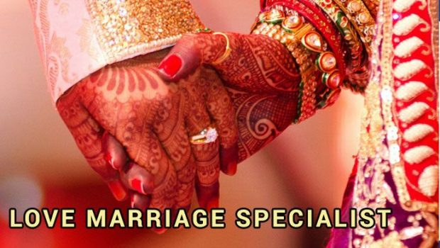 Love Marriage Specialist Astrologer in Jaipur | Solution To Your Every Problem