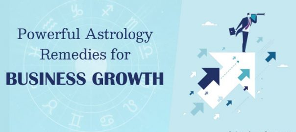 Astrology Remedies for Business Growth, Business Success Tips