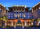 Hotel Vastu, Vaastu Shastra for hotel
