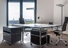Office Vastu, Office Vastu Shastra Tips