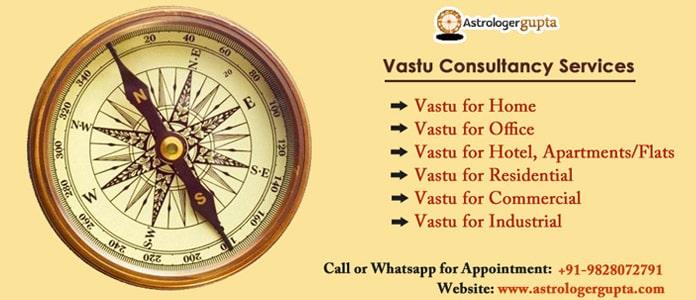 Vastu Consultant in Jaipur, Vastu Consultancy Services, Experts Vastu Shastra Tips